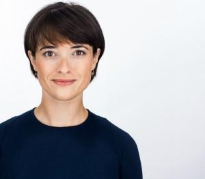 Folketingskandidat, Karen Melchior